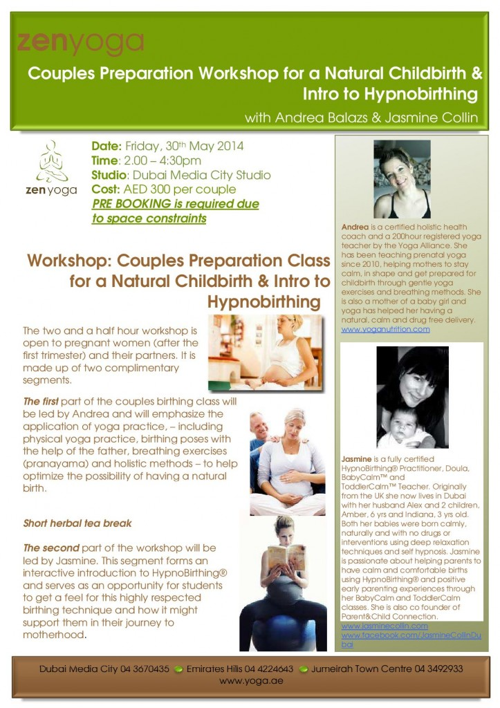 Andrea birthing wshop-page jpg