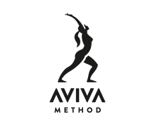 Aviva Method